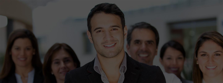La plataforma de financiamiento colaborativo más grande de América Latina.