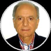 Sergio Hadad