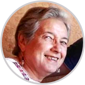 Ana María Bulnes