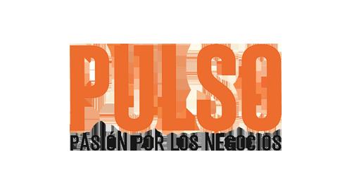 Diario Pulso